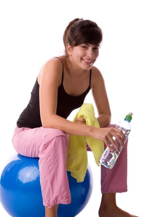 weightloss diet exercise fitness personal trainer chichester west sussex